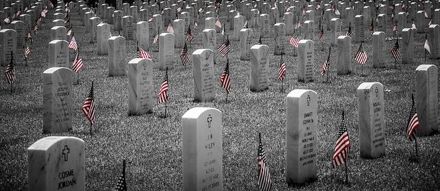 memorial-2756194_640
