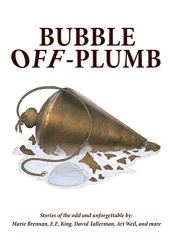 bubble off plumb cover