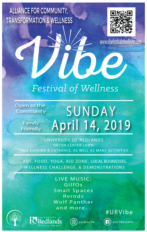 2019vibe-poster-preview_orig