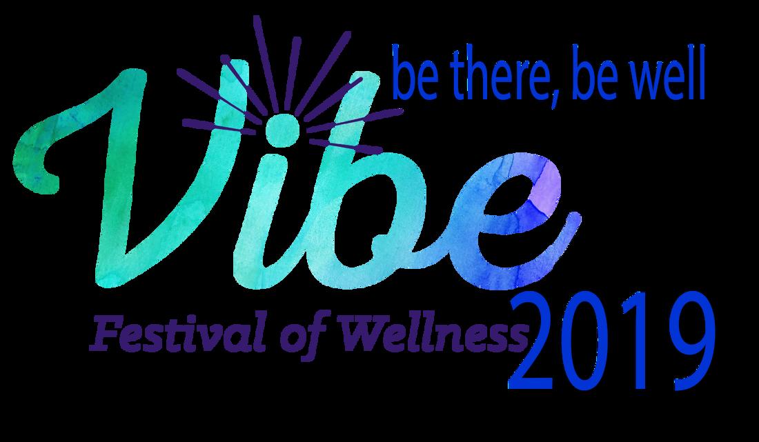 vibe-logo-transparent-bg-betherebewell_orig